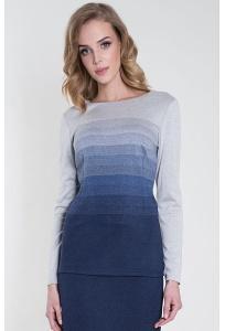 Женская блузка с длинным рукавом Zaps Sinope