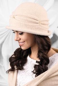 Женская шляпка Kamea Verona