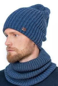 Мужская шапка Landre Адриано