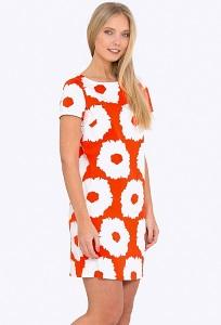 Платье Emka Fashion PL-522/klotilda