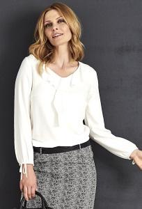Блузка женская Sunwear A45-5-08