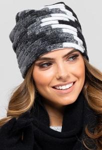 Женская шапка Kamea Albany
