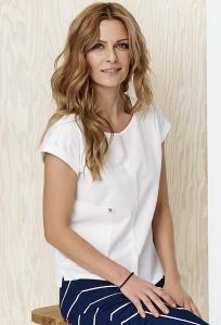 Блузка Sunwear Y41-2-09