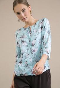 dcd3a99e3b04 Купить блузку в интернет-магазине недорого с бесплатной доставкой