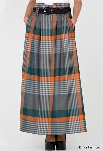 юбка в интернет-магазине