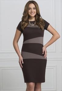 Платье женское Rosa Blanco 3008
