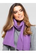 Женский шарф Kamea (несколько цветов)