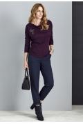 Блузка Sunwear A03-5-06