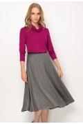Длинная юбка Sunwear ZC420-5-10