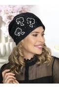 Женская шапка-бандана Willi Keysanita
