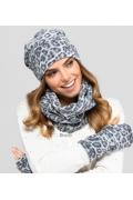 Женская шапка Kamea Columbia