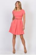 Платье летнее Emka Fashion PL-498/akiniya