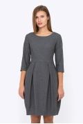 Платье Emka Fashion PL-547/sangrina