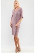 Платье TopDesign Premium PA9 40