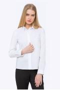 Женская рубашка Emka b 2234/amina