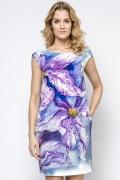 Женское летнее платье Enyywear 230182