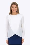 Блузка Emka Fashion b 2188/zabira