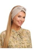 Женская повязка на голову Landre Одайл
