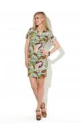 Платье Donna Saggia DSP-87-28