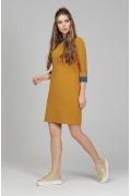 Платье Donna Saggia DSP-291-5t