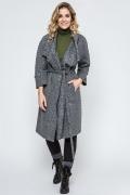 Женское пальто Ennywear 240148