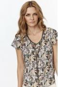 Летняя блуза Sunwear Y38-3-36