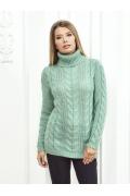 Женский свитер Andovers Z299