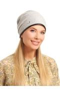 Женская шапка-бандана из шерсти Landre Корнели