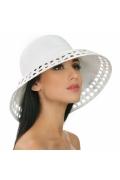 Шляпа Del Mare 005-02