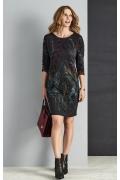 Платье Sunwear AS216-4-78