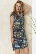 Летнее платье Sunwear YS207-2-84