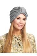 Женская шапка-чалма Landre Селестина