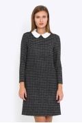 Платье Emka Fashion PL-527/aisedora