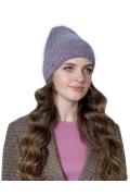 Женская шапка Landre Фелисита