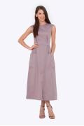 Платье миди Emka Fashion PL-613/filadelfia