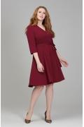 Платье Donna Saggia DSPB-24-67