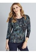 Блузка Sunwear A39-5-16