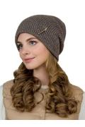 Женская шапка Landre Арина