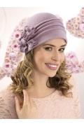 Женская шапка Willi Bealia (коллекция 2019/2020)