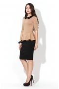 Модная блузка | DSB-16-24t