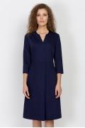 Платье Emka Fashion PL-488/sugar