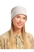 Женская шапка-бандана на подкладке Landre Татин