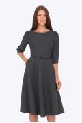 Платье Emka Fashion PL-407/lizeli