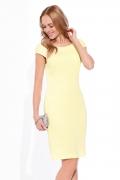 Летнее платье Sunwear WS226