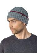 Мужская одинарная шапка по голове Landre Бартоло