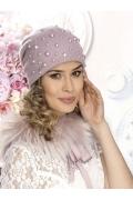 Женская шапка Willi Moras
