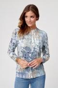 Блузка Sunwear C20-5-15