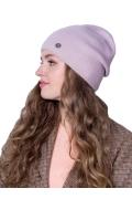 Женская удлиненная шапка Landre Ванесса