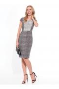 Элегантное платье Sunwear WS247-3