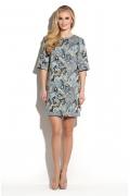 Коктейльное платье Donna Saggia DSP-161-43t